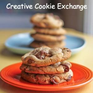 Creative-Cookie-Exchange-2014