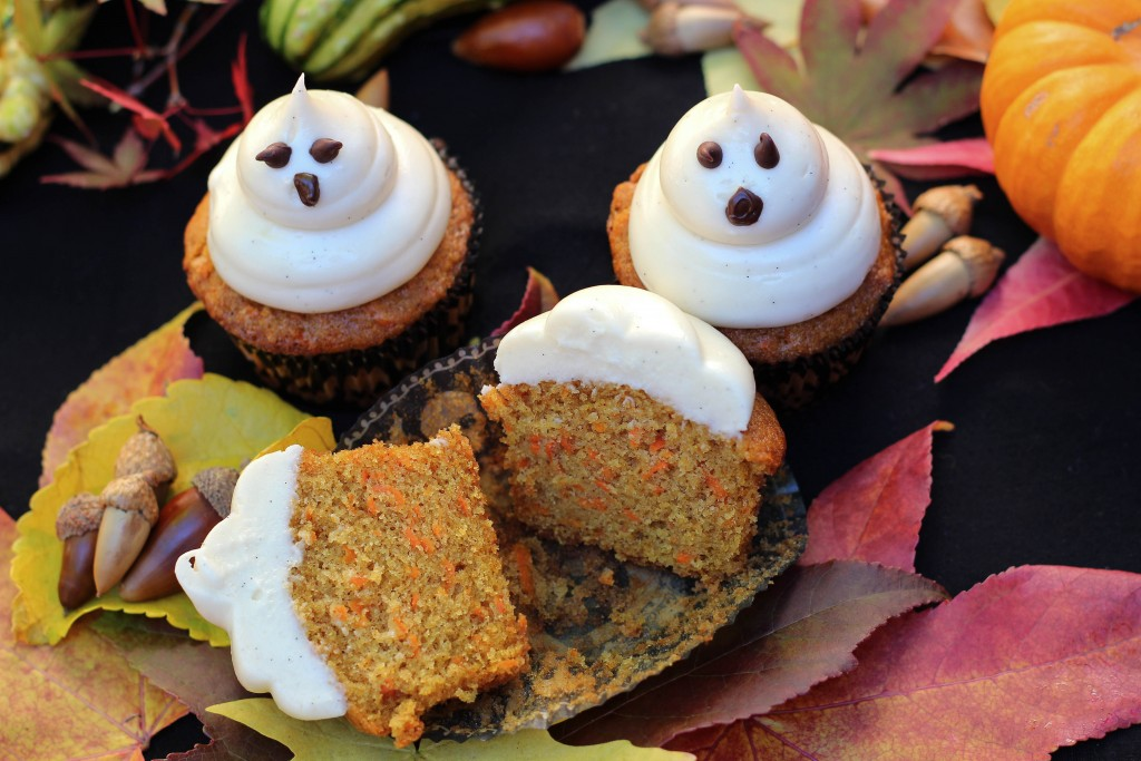 cut cakes